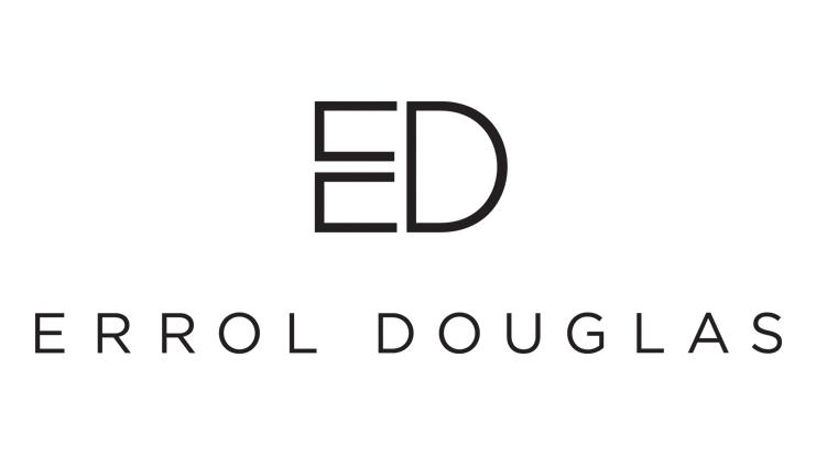 Errol Douglas