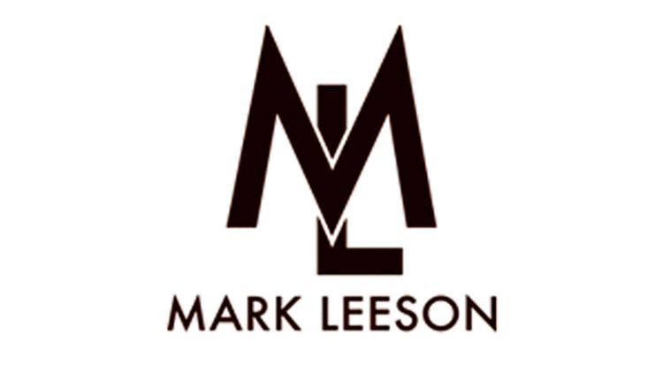 MarkLeeson