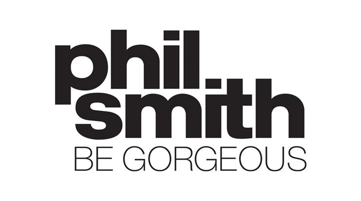 PhilSmith
